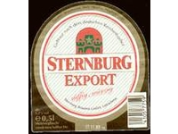Sternburger Export